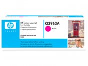 HP 122A Magenta Toner (Original HP)