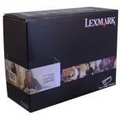 lexmark-transfer-belt-40x6401-original