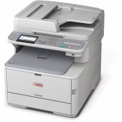 oki-mc362dn-mfp-multifunktionsskrivare
