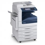 xerox-workcentre-7530