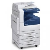 xerox-workcentre-7855