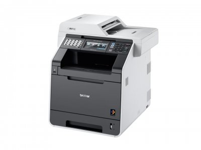 brother-mfc9970cdw