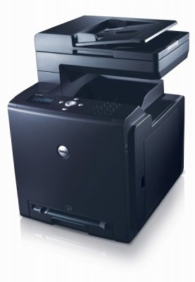 DELL MFP LASER 3115CN DRIVERS FOR WINDOWS VISTA