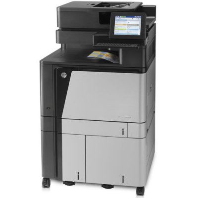 hp-color-laserjet-ent-flow-m880z-mfp-77226-multifunktionsskrivare