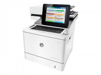 hp-color-laserjet-enterprise-flow-mfp-m577c