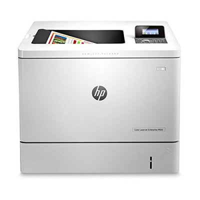 hp-color-laserjet-m552dn