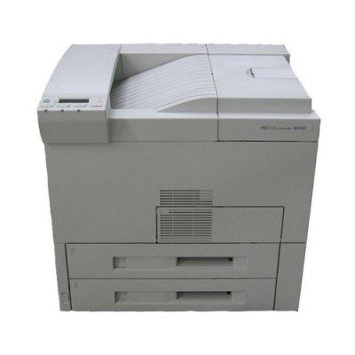 HP LASERJET 8150 PCL 6 WINDOWS 7 X64 TREIBER